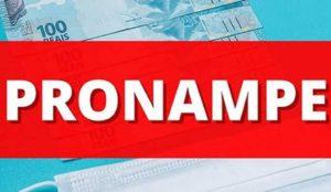 Pronampe Notícias E Artigos Contábeis Em Santos | Portal Contabilidade - PORTAL CONTABILIDADE