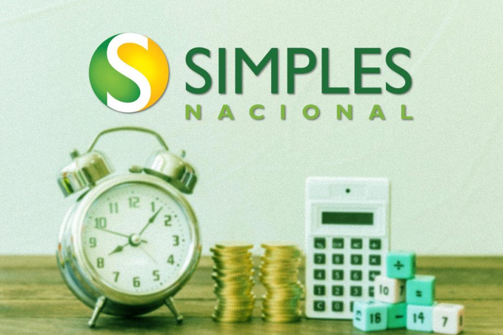 Simp Notícias E Artigos Contábeis Em Santos   Portal Contabilidade - PORTAL CONTABILIDADE