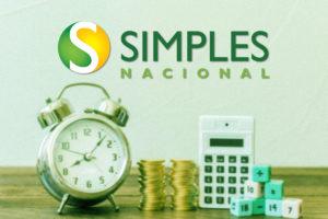 Simp Notícias E Artigos Contábeis Em Santos | Portal Contabilidade - PORTAL CONTABILIDADE