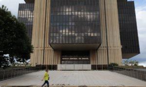 Banco Central Economia 0413202012 Notícias E Artigos Contábeis Em Santos | Portal Contabilidade - PORTAL CONTABILIDADE