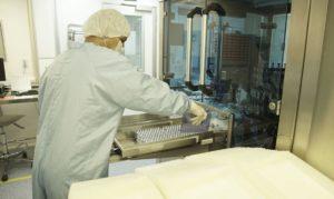 Fiocruz Inicia Envase Do Primeiro Lote De Ifa Da Vacina Covid 19 Notícias E Artigos Contábeis Em Santos | Portal Contabilidade - PORTAL CONTABILIDADE