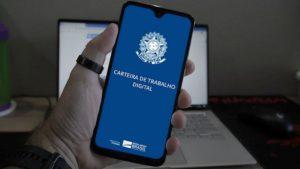 Mpe Notícias E Artigos Contábeis Em Santos | Portal Contabilidade - PORTAL CONTABILIDADE