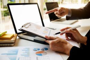 People Cooperation Accountant Consulting Accounting Pointing Notícias E Artigos Contábeis Em Santos | Portal Contabilidade - PORTAL CONTABILIDADE