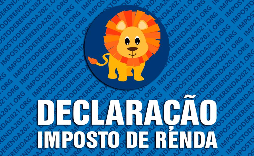 Ie 2021 Notícias E Artigos Contábeis Em Santos | Portal Contabilidade - PORTAL CONTABILIDADE