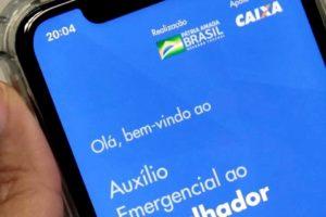 Novo Pagamento Notícias E Artigos Contábeis Em Santos | Portal Contabilidade - PORTAL CONTABILIDADE