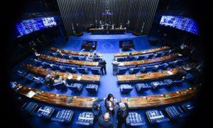 Plenário Senado Geral 900x540 - PORTAL CONTABILIDADE