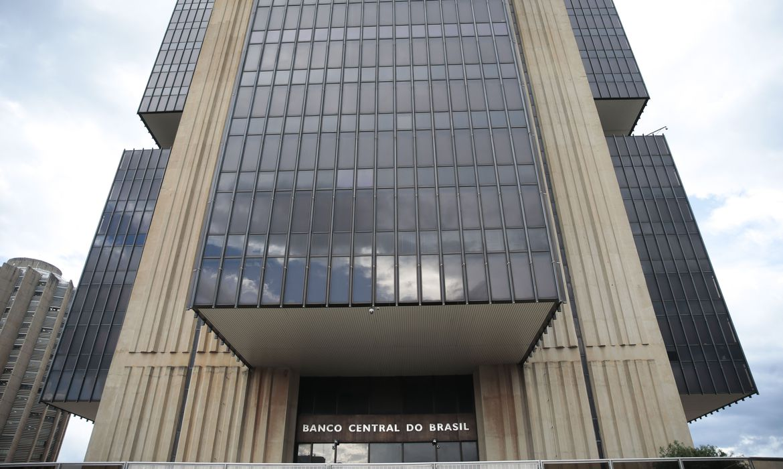 Banco Central Economia 0413202008 - PORTAL CONTABILIDADE